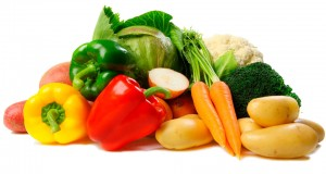 Когда сеять овощи?